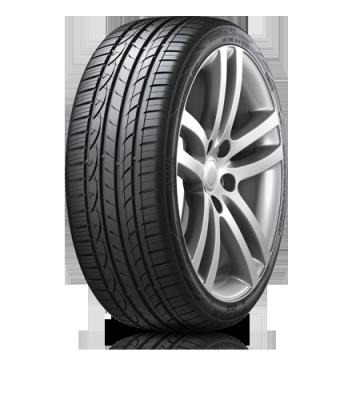 Ventus S1 noble2 Tires