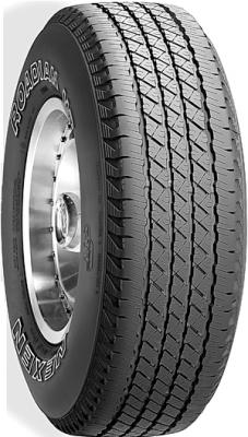 Roadian HT Tires